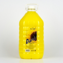 Aviváž Darsi Spring meadow - yellow 1L = 4L 5000ml