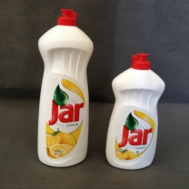 Jar citron 500ml