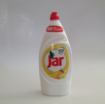 Jar originál citrus 900ml