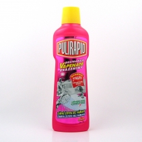 PULIRAPID ACETO 500ml