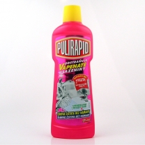 PULIRAPID ACETO 750ml