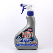 PULIRAPID SPLENDI 500ml